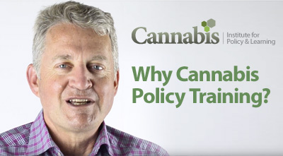 Why Cannabis Training Video